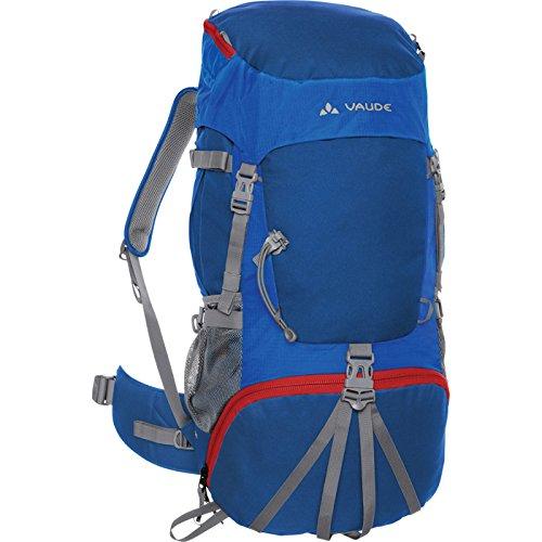 Vaude Hidalgo 42+8 Backpack