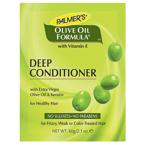 Conditioner Packet - 2