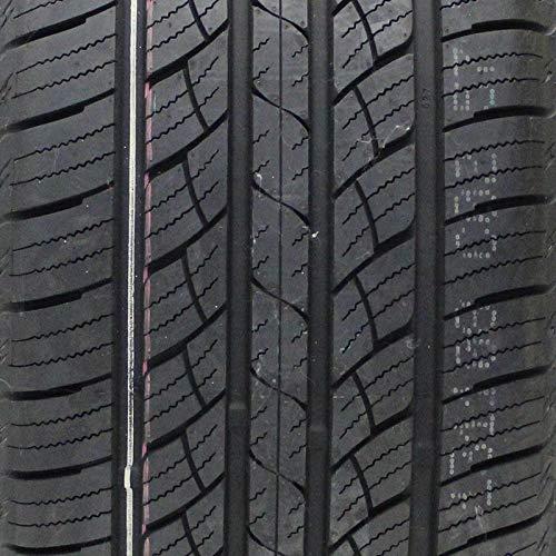 Season Radial Tire-235//75R16 108T Westlake SU318 All