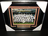 1983 BALTIMORE ORIOLES WORLD SERIES CHAMPIONS 8x10 TEAM PHOTO FRAMED