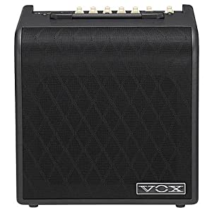 VOX AGA70