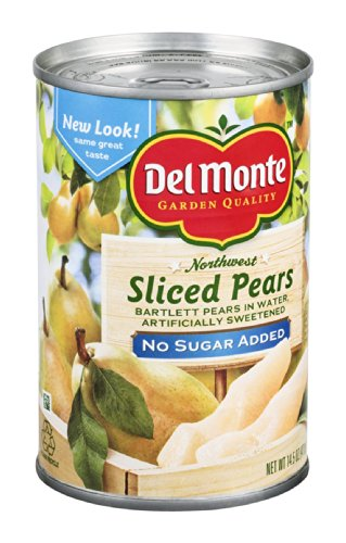 del-monte-northwest-sliced-pears-no-sugar-added-145-oz-pack-of-12