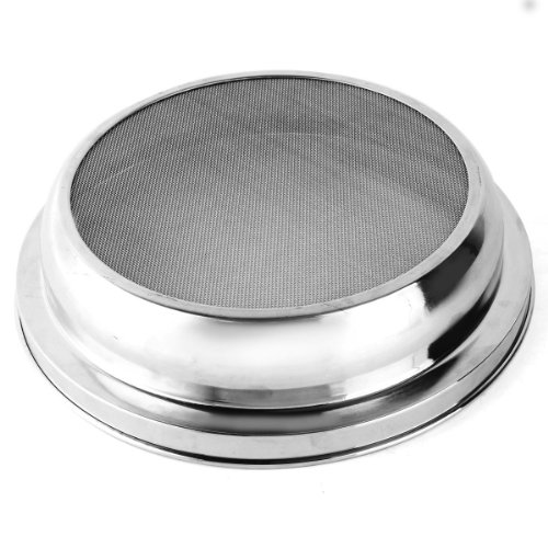 UniqueBella Stainless Steel Multi Function Sifter product image