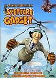 inspector gadget (Dvd) Italian Import by animazione