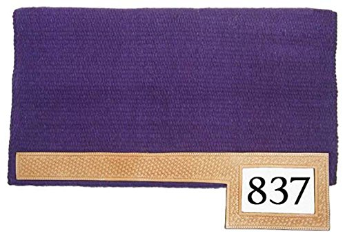 tahoe-tack-western-trophy-show-saddle-pad-with-number-slot-purple-36-x-34