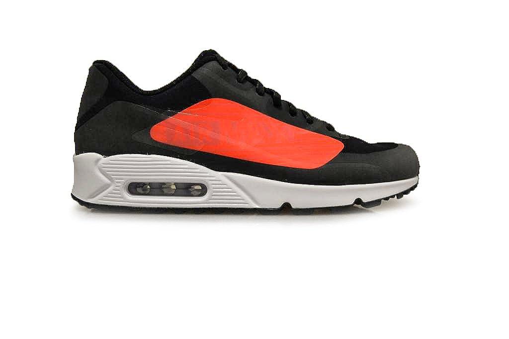 Nike Air Max 90 NS GPX Groszlig;es Logo Herren Schuhe  43 EU