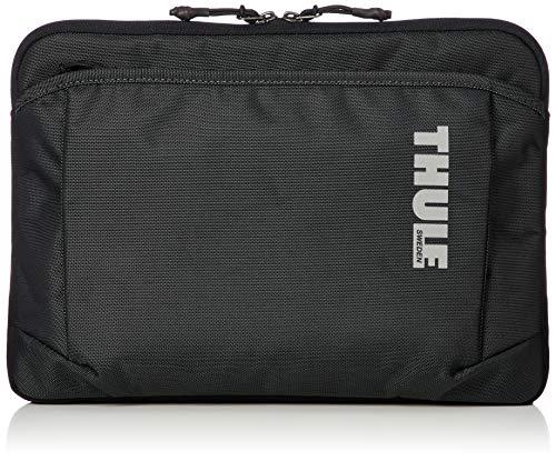 macbook air 13 inch thule - 5