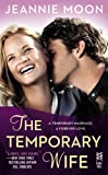 Bargain eBook - The Temporary Wife