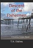 download ebook descent of the fishermen: a science fiction novel pdf epub
