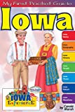 The Iowa Experience Pocket Guide, Carole Marsh, 0793399130