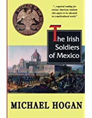 The Irish Soldiers of Mexico
