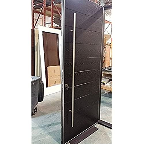 Exterior Wood Door Amazon