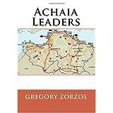 Achaia Leaders