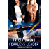 Fearless Leader (Juxtapose City 1)