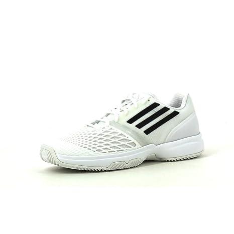 Adidas Garros Tempaia Tenis Roland De Iii Para Zapatillas Cc Adizero QrBxsdCth