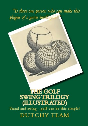 the-golf-swing-trilogy-illustrated