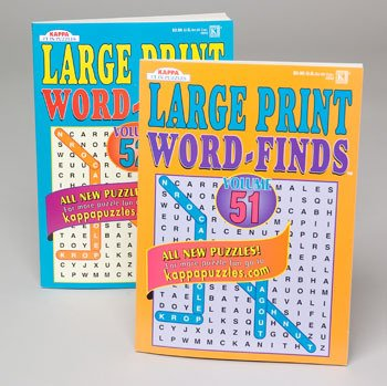 kappa-publication-3842-large-print-word-finds-assorted-volumes