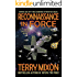 Reconnaissance in Force (Book 6 of The Empire of Bones Saga)