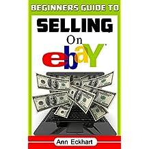 Beginner's Guide To Selling On Ebay (2018)