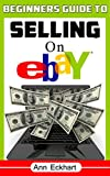 Beginner s Guide To Selling On Ebay (2019)