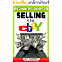 Beginner's Guide To Selling On Ebay (2017)