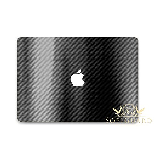 carbon fiber case macbook air 11 - 6