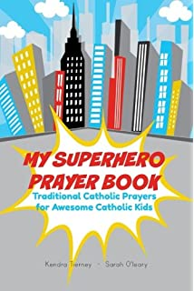 Friendly Defenders: Catholic Flash Cards: Matthew Pinto, Katherine