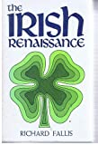 Irish Renaissance, Fallis, Richard, 0815621876
