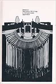 Writing: A Situational Approach: Presley C Dawson: Amazon.com: Books