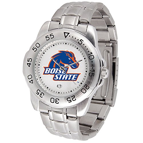 Boise State Watch - Boise State Broncos NCAA