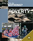 Poverty, Cath Senker, 0836881575