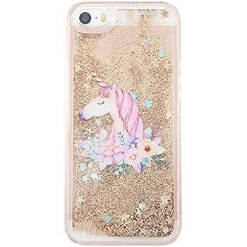 Amazon.com  uCOLOR iPhone 5S Case 000f8d48d9