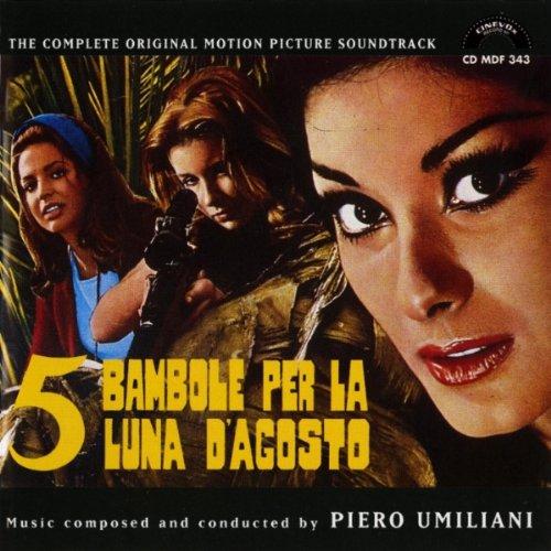 BAMBOLA COMPLET FILM TÉLÉCHARGER 1996