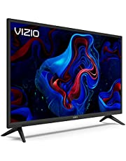"$339 » Vizio 50"" M-Serie Class Ultra 4K Model M506x-H9 HD Smart Television M6x-Series LED Quantum with SmartCast Apple AirPlay & Chromecast Built-in Free Cable Conceal (Renewed)"