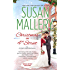 Christmas on 4th Street: Yours for Christmas (Fool's Gold Book 14)