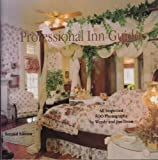 Professional Inn Guide, Wendy Denn, 0963418785