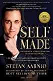 img - for Self Made: Confessions Of A Twenty Something Self Made Millionaire: 5 Secrets That Transform Ordinary People Into Self Made Millionaires by Stefan Aarnio (2016-01-01) book / textbook / text book
