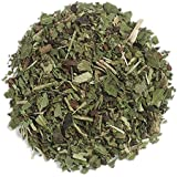 Frontier Co-op Organic Cut & Sifted Comfrey Leaf 1lb