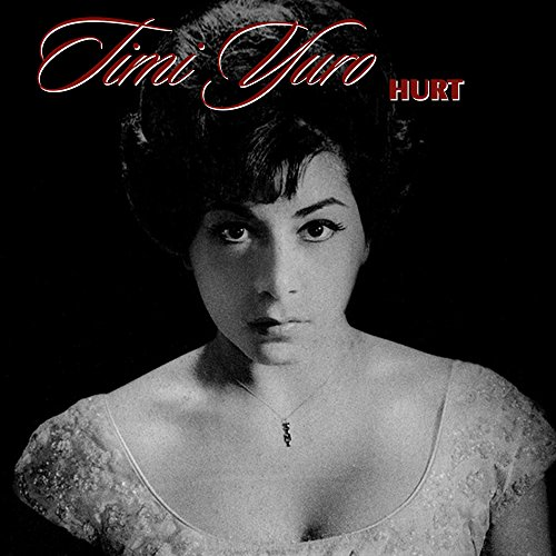 timi yuro as long as there is you