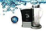 Lourdes Hydrogen Water Generator