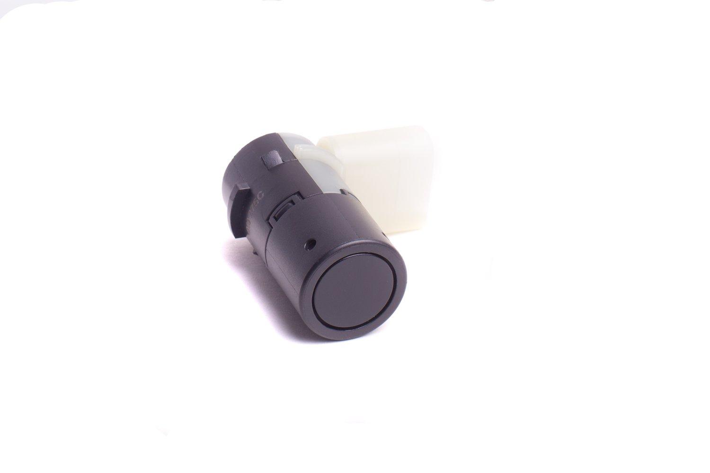 Sensor de aparcamiento PDC Sensor Asistente de aparcamiento 7H0919275C