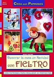 Amazon.com: Ingrid Moras: Books, Biography, Blog