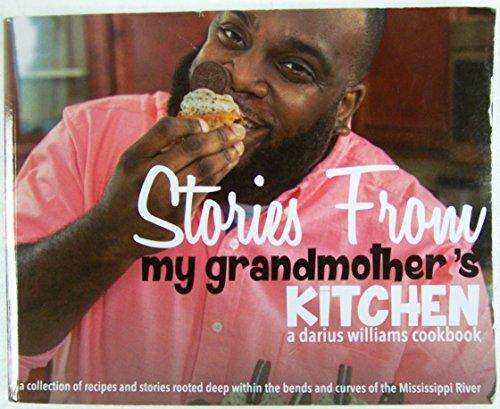 Grandmothers Kitchen - 6