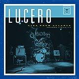Live From Atlanta [2 CD]