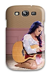Best 8288810K11185531 New Arrival Katy Perry Part Of Me For Galaxy S3 Case Cover