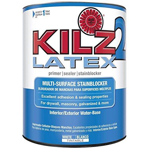 kilz-2-1-qt-white-water-based-latex-interior-exterior-multi-surface-primer-sealer-and-stain-blocker-