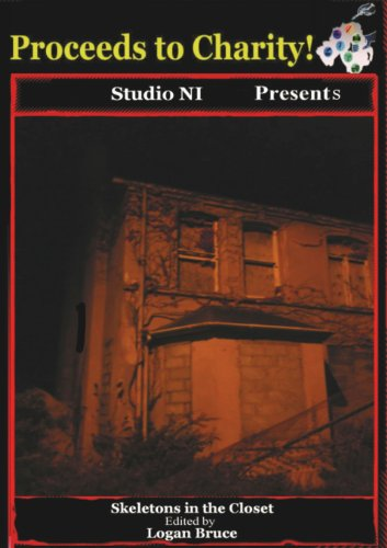 Skeletons in the Closet (Titania: Top Independent Talented Artistes of Northern Ireland Award)