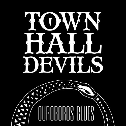 Ouroboros Blues