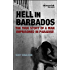 Hell in Barbados