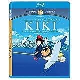 Kiki Entregas A Domicilio: Miyazaki